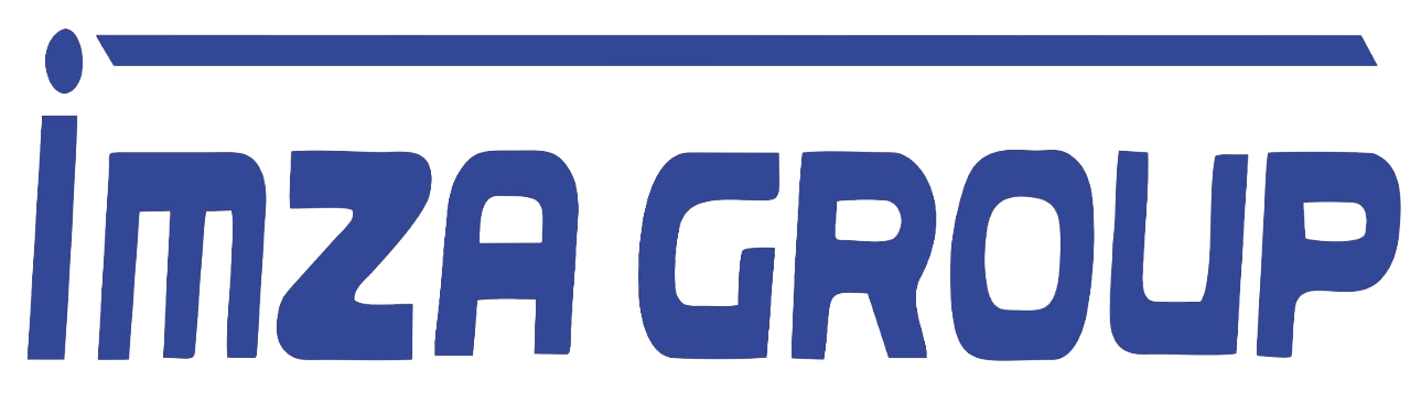İmza Group